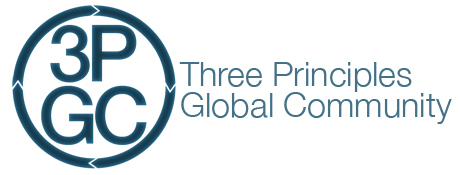 Three Principles Global Community