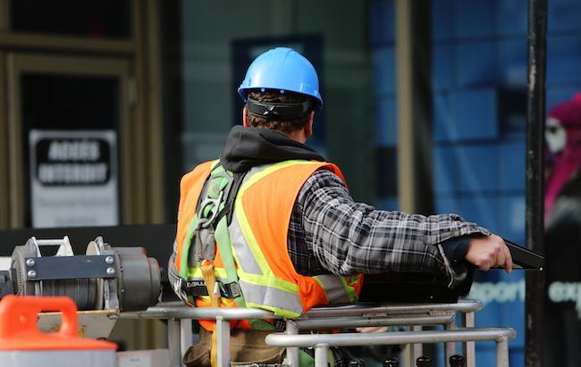 Vilket ansvar har den enskilde medarbetaren för arbetsglädjen?