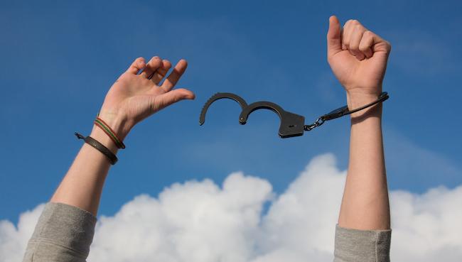 Vem kommer att revolutionera psykologin?